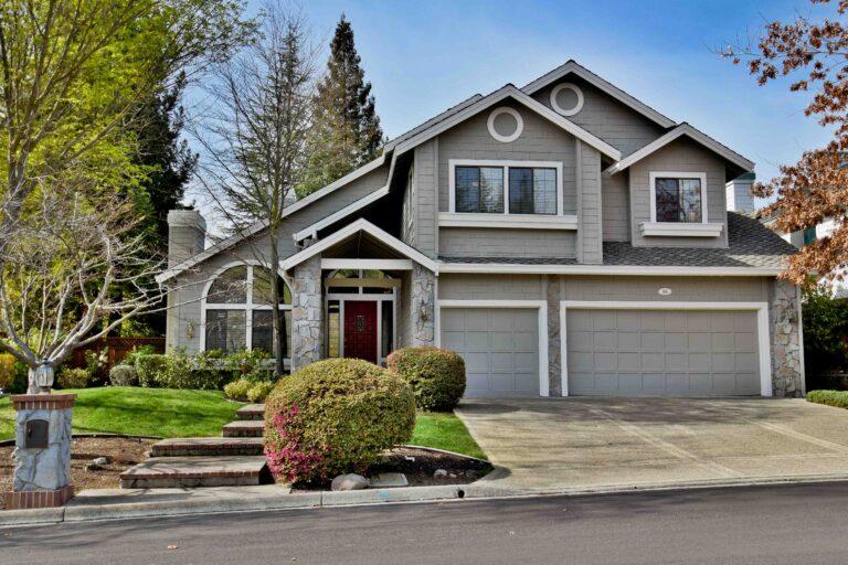 1 2 | Range Homes