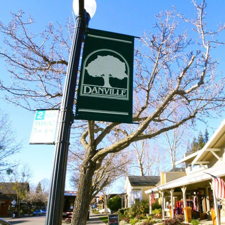 Danville Region Range Homes | Range Homes