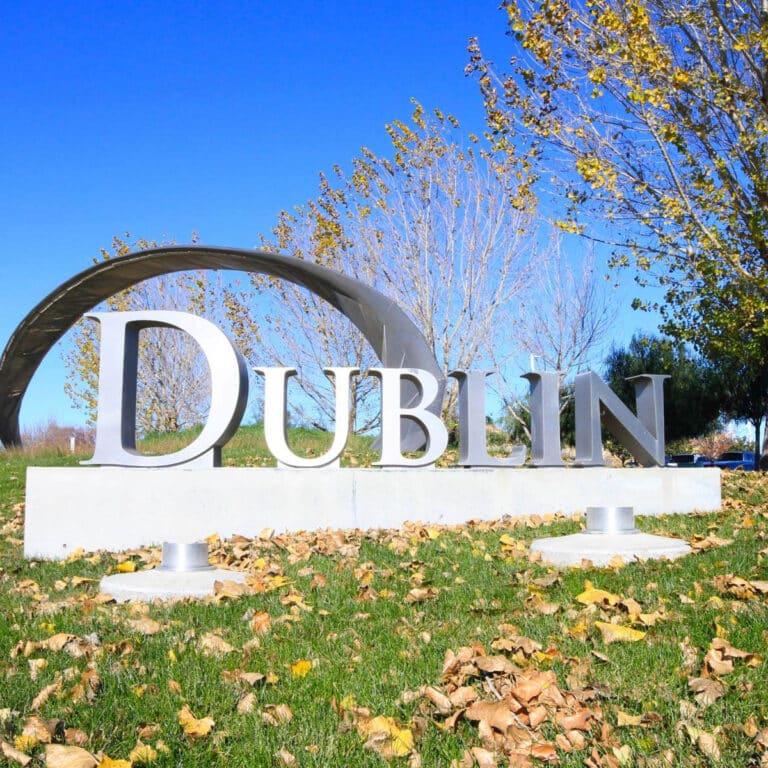 Dublin Region Range Homes | Range Homes