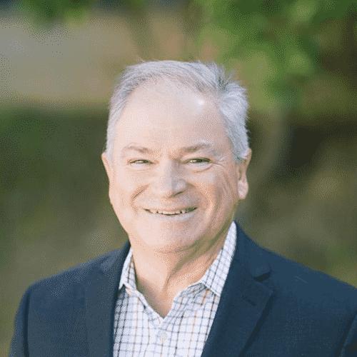 John king range realestate | Range Homes