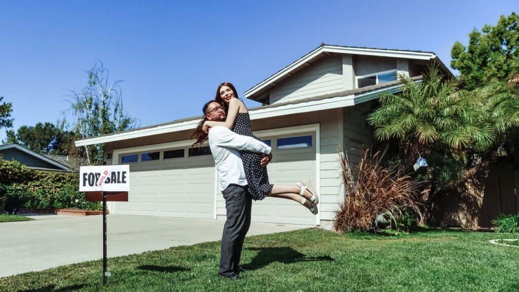 House 9 1 | Range Homes