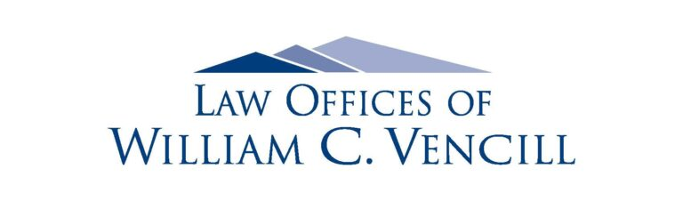 vencill logo 090827 e1627979509363 | Range Homes